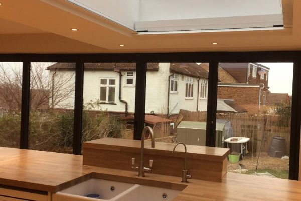 Extension Orpington AES Refurbishments (11)
