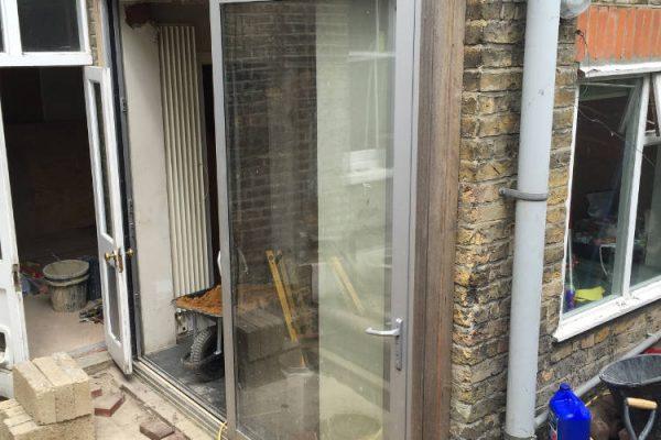 Extension Brixton AES Refurbishments (1)