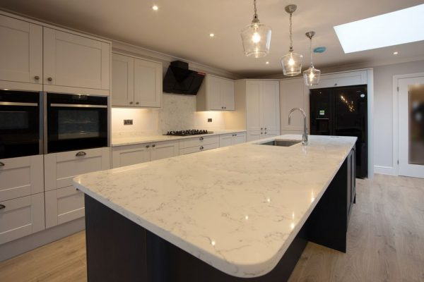 property refurbishment in bickley by aes refurbishments ltd (15)