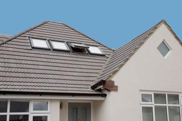property refurbishment in bickley by aes refurbishments ltd (2)