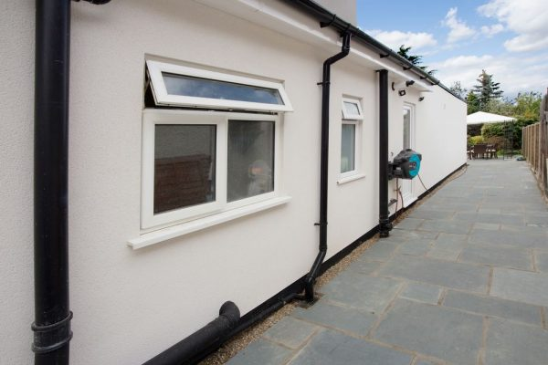 property refurbishment in bickley by aes refurbishments ltd (3)