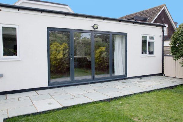 property refurbishment in bickley by aes refurbishments ltd (4)