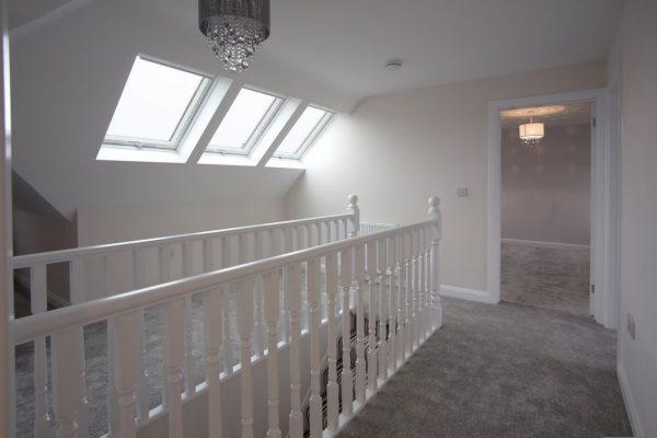 property refurbishment in bickley by aes refurbishments ltd (6)