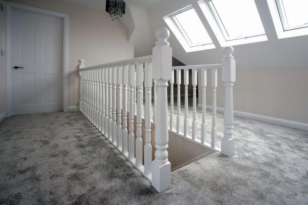 property refurbishment in bickley by aes refurbishments ltd (8)
